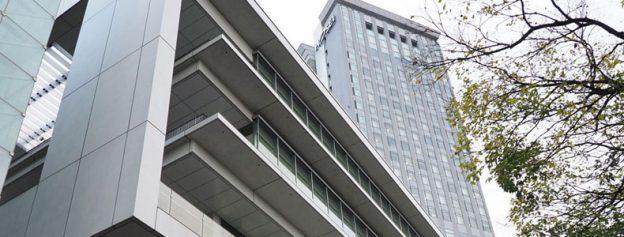 【Report】法政大学 履修証明プログラム開設記念シンポジウム