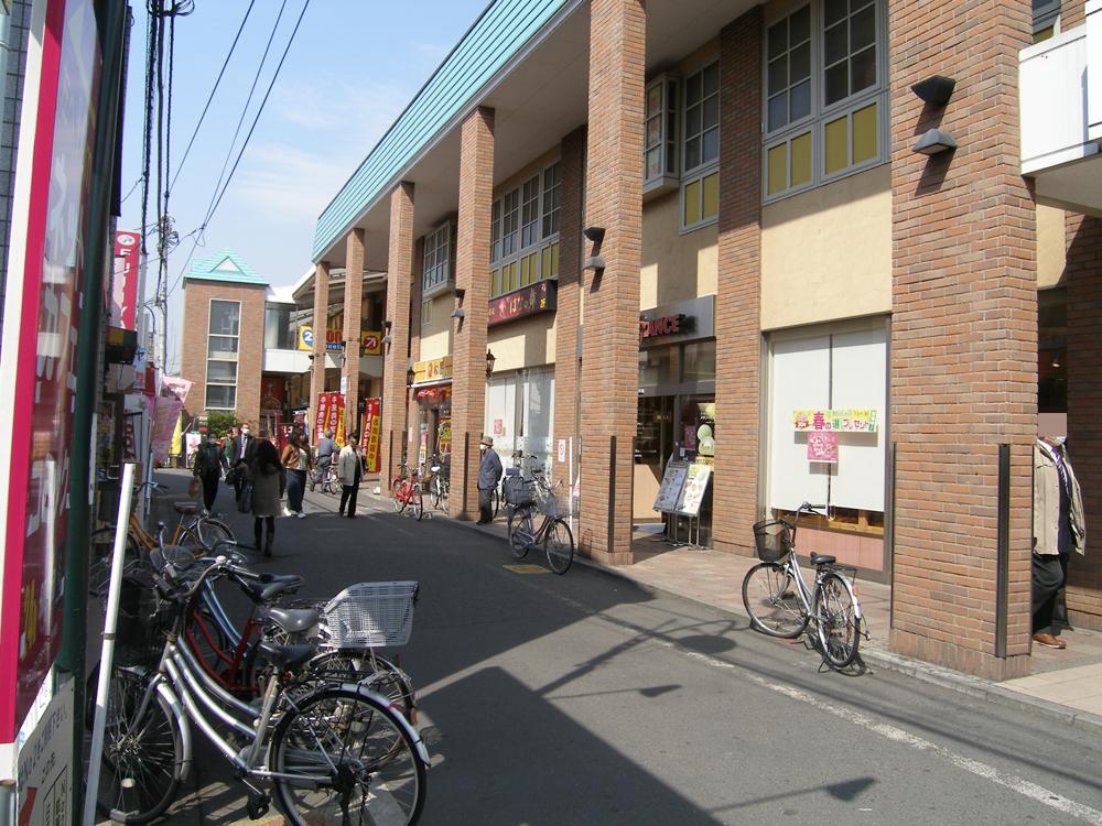 http://www.crecer-m.com/blog/images/P3070031.JPG